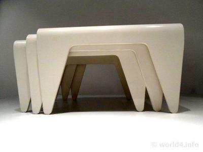German Bauhaus Design, Designer Marcel Breuer. Famous Vintage Furniture. Gestaltung Neue Sachlichkeit. Deutscher Werkbund