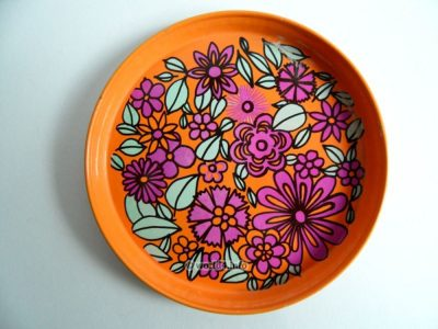 Anita Wangel, coasters, Denmark, Nordic, Scandinavia, design,