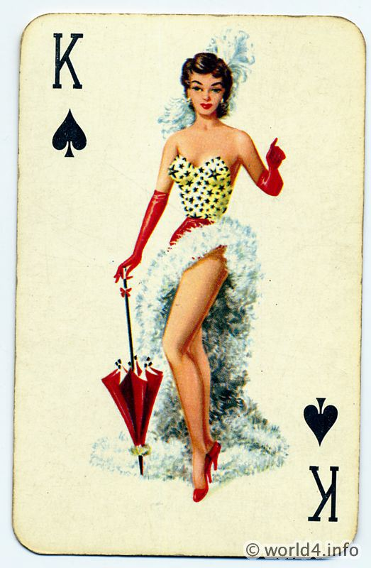 Vintage fashion, Carnival, costume, Marilyn Monroe, pin-up girl, clothing, Mid-century,